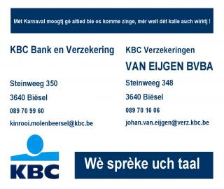 bank en verzekering
